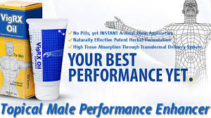 sexual performance best nutritional mlm companies network