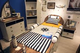 Role Playing In The Bedroom Boy Decor For Bedroom Role Playing In The Colour Schemes Ideas To