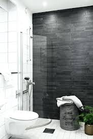 grey and white bathroom ideas grey and white bathroom bathroom tile design ideas black white