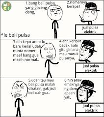 Herp Meme Comic - meme comic herp and friends coretan tanpa cerita