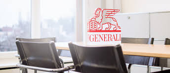 siege generali generali suisse qui sommes nous generali