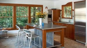 Mobile Island For Kitchen Kitchen Island With Wheels Mobile Islands Ideas And Inspirations