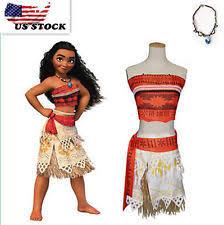 teen halloween costumes ebay
