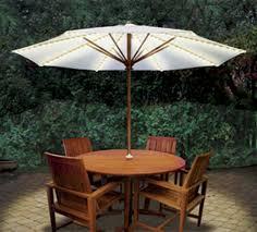 Umbrellas Patio Patio Umbrellas Park Patio Furniture