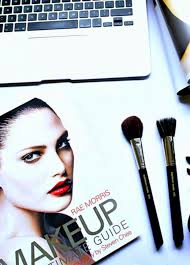 how do you become a professional makeup artist makeup magazine studio50 makeup school