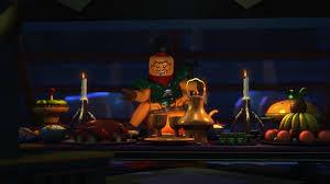 sky pirate slang ninjago quiz lego com ninjago lego com