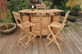 Wood Bar Chairs Wooden Outdoor Bar Stool U2014 Jbeedesigns Outdoor Wooden Outdoor