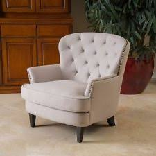 Ebay Armchair French Country Armchair Chairs Ebay