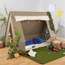 wooden tent buy role play wooden tent den tts international