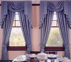 New Home Design Ideas 2015 New Home Design Ideas Home Modern Curtains Designs Ideas