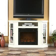 amish fireless fireplace 25 best amish fireless fireplace images