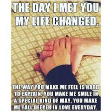 Romantic Memes For Her - best romantic memes for him and her
