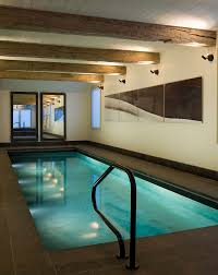 Fireplace And Leisure Centre - ski queen for a day in crested butte