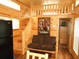 small log home interiors interior design log homes log cabin interiors for the most