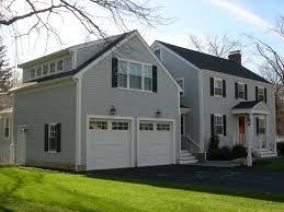 House With Garage Best 25 Garage Addition Ideas Only On Pinterest Detached Garage