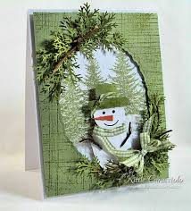 111 best christmas cards tutorials images on pinterest holiday