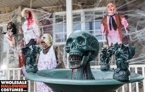 Butcher Halloween Costume Halloween Decorations Props Wholesale Halloween Costumes Blog