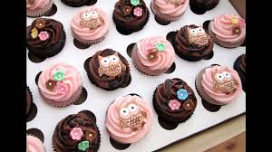 baby shower owl cakes owl baby shower decorations ideas home design decorations