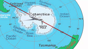 World Map Labled by Flat Earth Liars Exposed Map Antarctic Isn U0027t The Outer Perimeter
