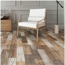 Kitchen Backsplash Accent Tile Wood Vintage Flooring Porcelain Floor Wall Shower Kitchen