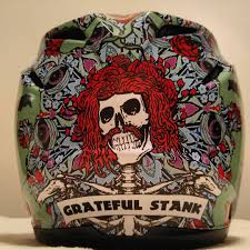 custom painted motocross helmets cool helmets moto related motocross forums message boards