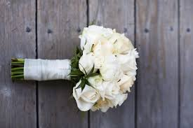 brides bouquet white bridal bouquets classic and