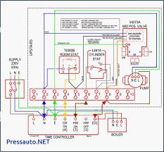 3 way switch wiring diagram dummies 3 wiring diagrams