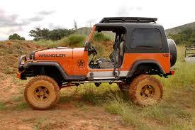 jeep wrangler v8 crush beige jeep wrangler roader v8 editorial stock image