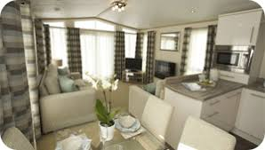 static caravans for sale scotland 2 and 3 bedroom