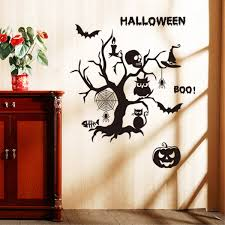 wall decal peeling off color the walls of your house