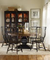 dining room beautiful hooker dining tables 78 for your interior