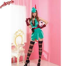 Womens Robin Halloween Costume Buy Wholesale Robin Women Costume China Robin Women