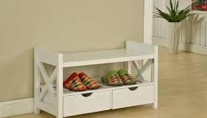 outdoor bench with storage underneath outdoor wooden bench with