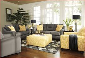 sectional sofas rochester ny living room sectional katisha 4 piece