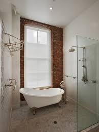 bathrooms with clawfoot tubs ideas clawfoot tub bathroom designs 15 clawfoot bathtub ideas for modern