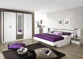 d oration chambres decoration chambre à coucher adulte moderne idée déco