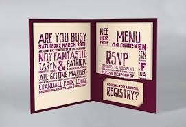 cool wedding invitations unique wedding invitations cool wedding invitations and