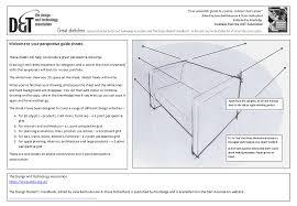 great sketches perspective grids d u0026t association