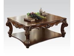 coffee table living room lakecountrykeys com