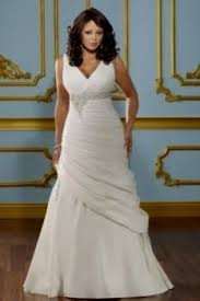 Halter Wedding Dresses Halter Wedding Dresses For Plus Size Women 2016 2017 B2b Fashion