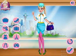 jeux de fille gratuit de cuisine de les 42 meilleures images du tableau fashion dress up