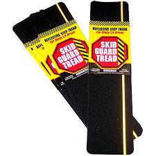 shop anti slip tape at lowes com