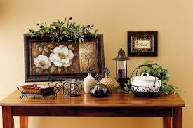 Home Interiors Catalogo Gallery Fresh Celebrating Home Interiors Celebrating Home Formerly