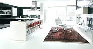 cuisine avec bar ouvert sur salon modale de cuisine ouverte modale de cuisine amacricaine fabulous