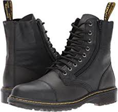 dr martens black friday amazon dr martens boots men shipped free at zappos