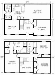 simple house floor plan design simple two storey house design beautiful farmhouse floor plans