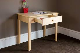 Small Kid Desk Remarkable White Corner Desk For 99 On Furniture Design With