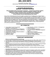 material handler resume 9 materials handler job description new