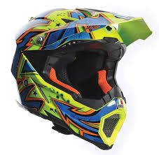 motocross helmet clearance agv ax 8 evo usa sale u2022 price 57 clearance agv ax 8 evo from