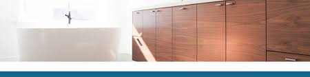 Bathroom Furniture Doors Bathroom Cabinet Doors Custom Cabinet Mix It Modern